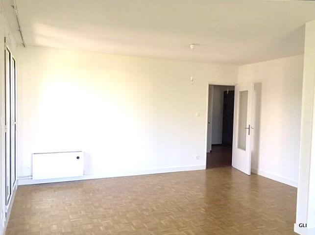 Location appartement Tassin la demi lune 895€ CC - Photo 2