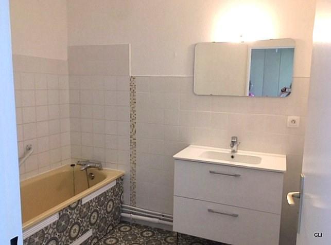 Location appartement Tassin la demi lune 895€ CC - Photo 9