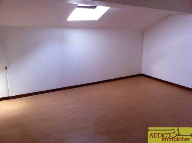 Produit d'investissement immeuble Secteur puylaurens 125000€ - Photo 4