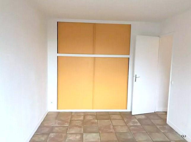 Rental apartment Villeurbanne 740€ CC - Picture 5