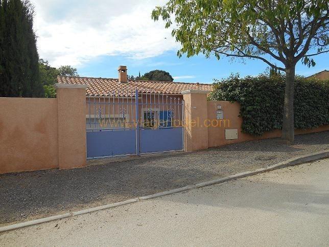 Viager maison / villa Cogolin 320000€ - Photo 7