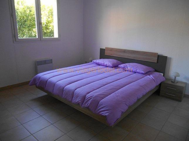 Viager maison / villa Cogolin 320000€ - Photo 5