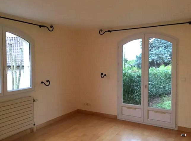Rental house / villa Beynost 1950€ CC - Picture 6