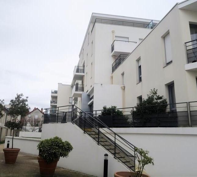 Location appartement Saint-michel-sur-orge 785€ CC - Photo 1