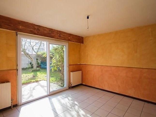 Vente maison / villa Les sables d olonne 224000€ - Photo 5