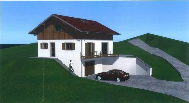Sale site Villard 70000€ - Picture 3