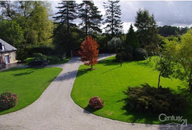 豪宅出售 住宅/别墅 St gatien des bois 1250000€ - 照片 13