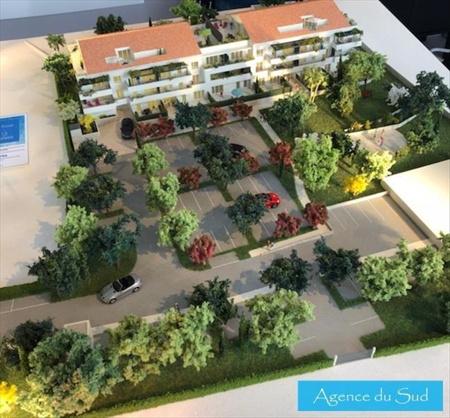 Vente appartement La ciotat 223000€ - Photo 2