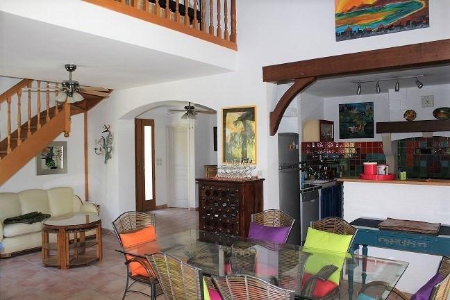 Deluxe sale house / villa Pyla sur mer 1050000€ - Picture 3
