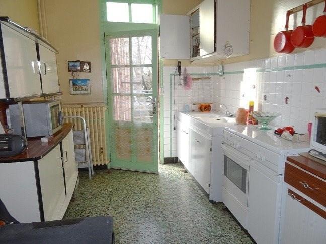 Sale house / villa Agen 76500€ - Picture 5