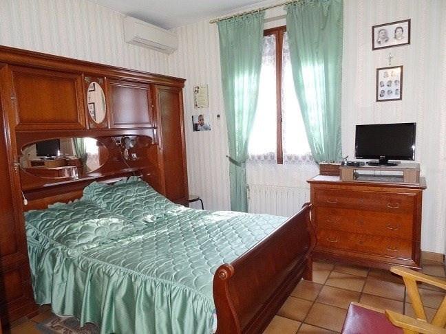 Venta  casa Agen 225000€ - Fotografía 17