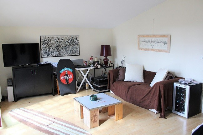 Sale apartment Arcachon 315 000€ - Picture 7
