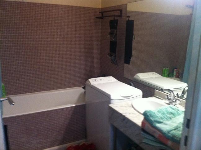 Vente appartement Dolus d'oleron 67000€ - Photo 3