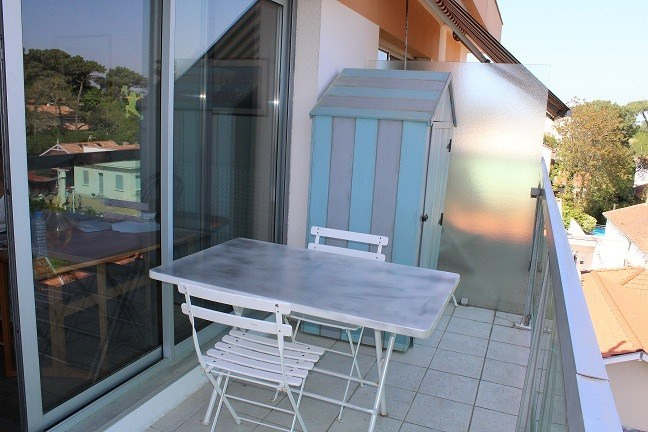 Sale apartment Arcachon 495000€ - Picture 6