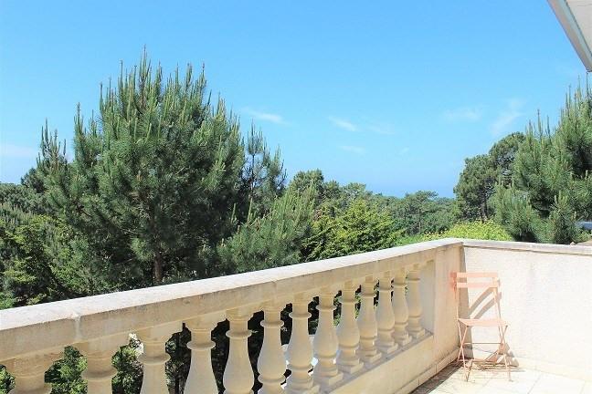 Deluxe sale house / villa Pyla sur mer 1050000€ - Picture 5