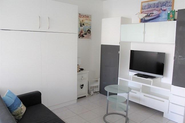 Sale apartment Arcachon 299000€ - Picture 4