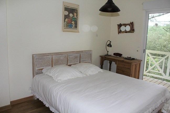 Deluxe sale house / villa La teste de buch 1149000€ - Picture 5