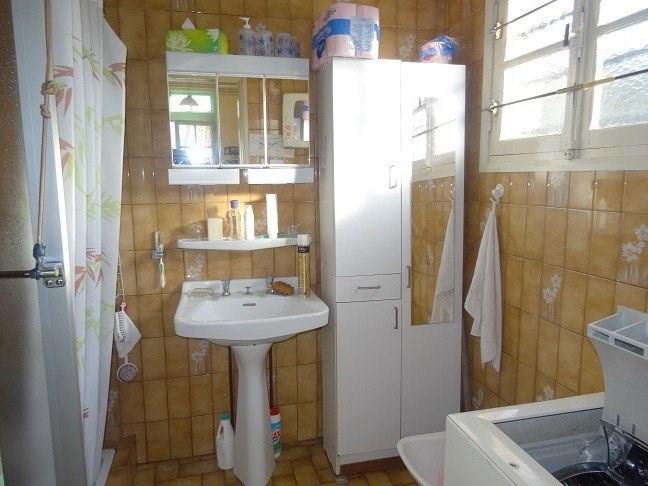 Venta  casa Agen 76500€ - Fotografía 6