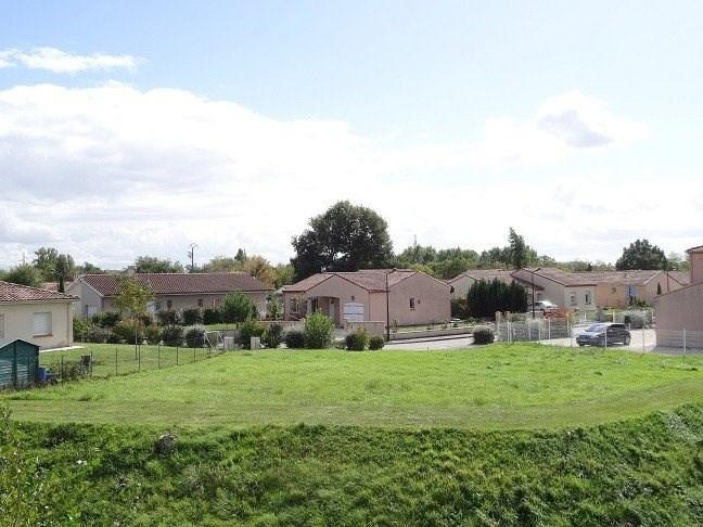 Sale site Agen 75000€ - Picture 1