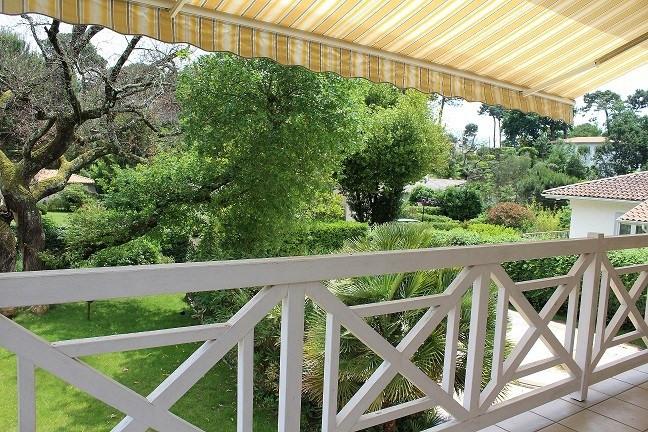 Deluxe sale house / villa Arcachon 1575000€ - Picture 1