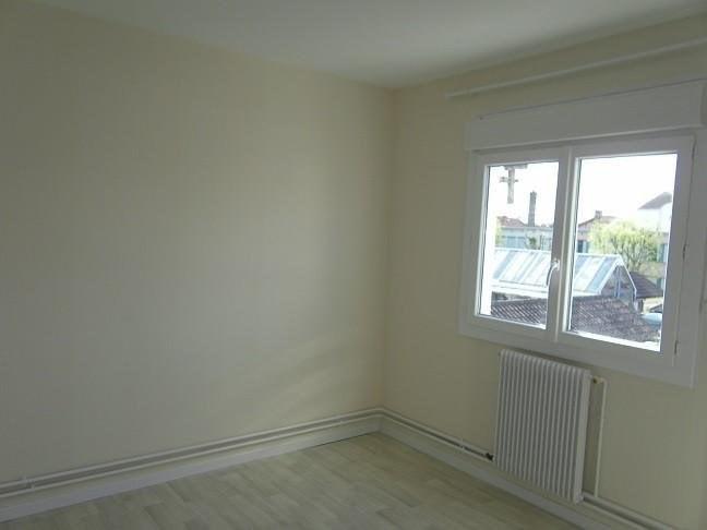 Alquiler  apartamento Agen 555€ CC - Fotografía 3