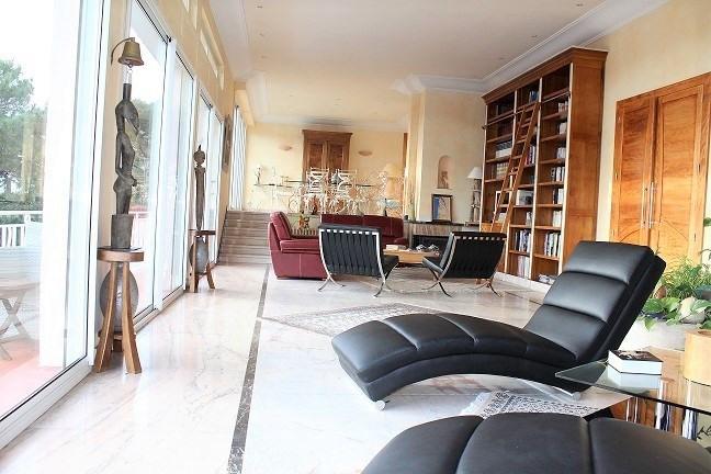 Deluxe sale house / villa Arcachon 2300000€ - Picture 4