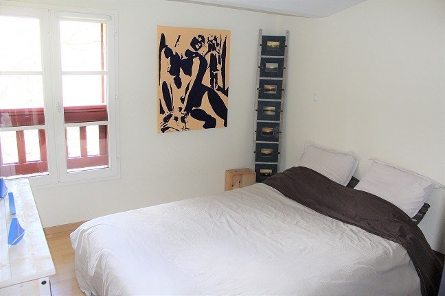 Sale apartment Arcachon 315000€ - Picture 8