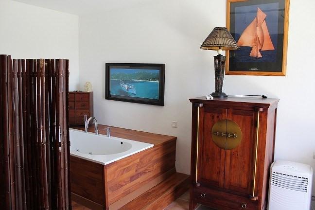Deluxe sale house / villa Pyla sur mer 1050000€ - Picture 7