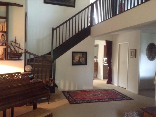 Sale house / villa Soisy sur seine 486500€ - Picture 9