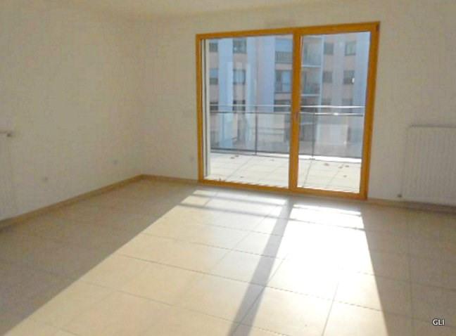 Rental apartment Lyon 5ème 1326€ CC - Picture 3