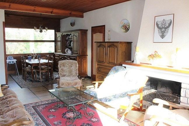 Vente maison / villa Arcachon 790000€ - Photo 4