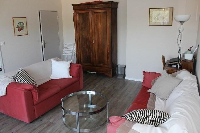 Sale apartment Arcachon 495000€ - Picture 7