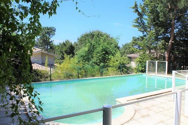 Deluxe sale house / villa Pyla sur mer 1050000€ - Picture 2