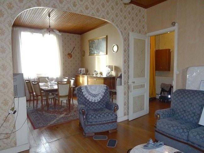 Venta  casa Agen 76500€ - Fotografía 4