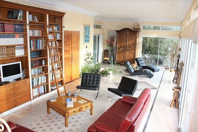 Deluxe sale house / villa Arcachon 2300000€ - Picture 1