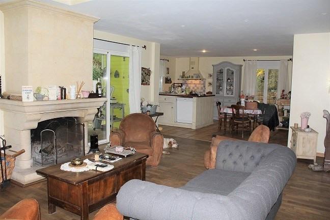 Deluxe sale house / villa La teste de buch 1149000€ - Picture 4