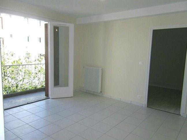 Rental apartment Agen 555€ CC - Picture 2