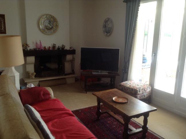 Sale house / villa Soisy sur seine 486500€ - Picture 5
