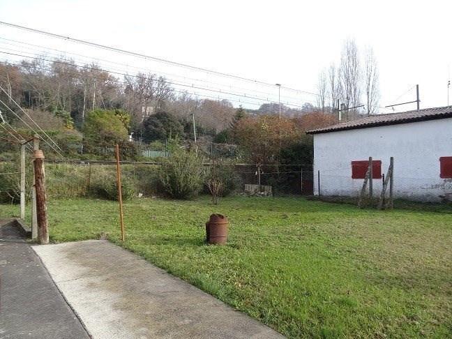 Sale house / villa Agen 76500€ - Picture 2