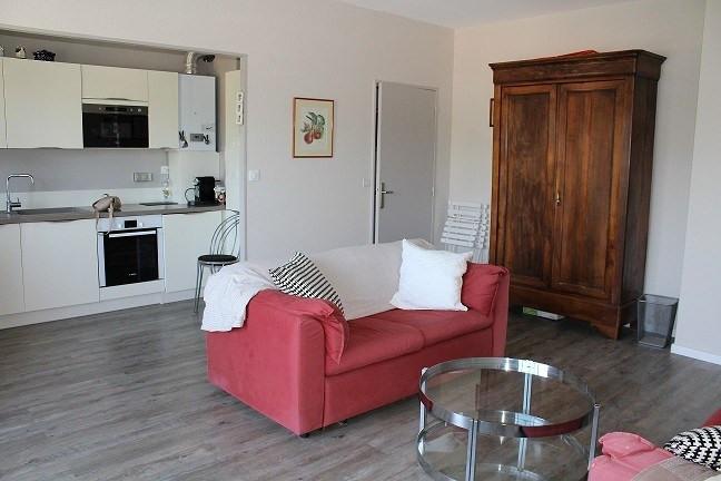 Sale apartment Arcachon 495000€ - Picture 1