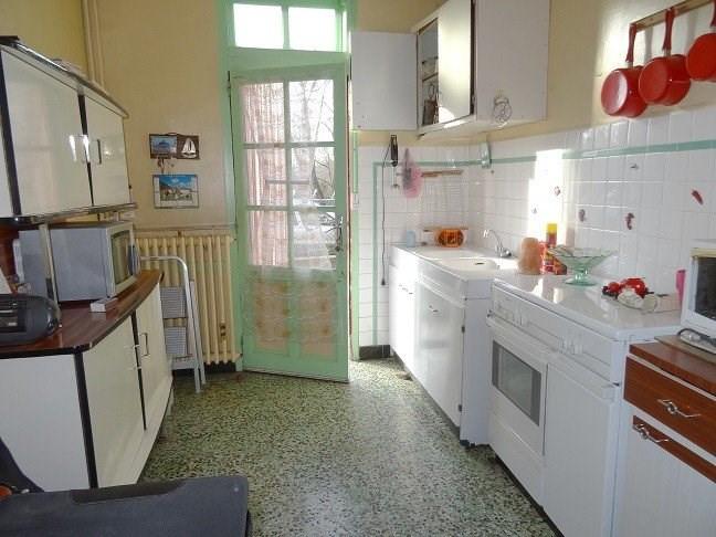 Venta  casa Agen 76500€ - Fotografía 5