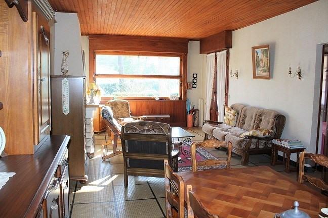 Vente maison / villa Arcachon 790000€ - Photo 5