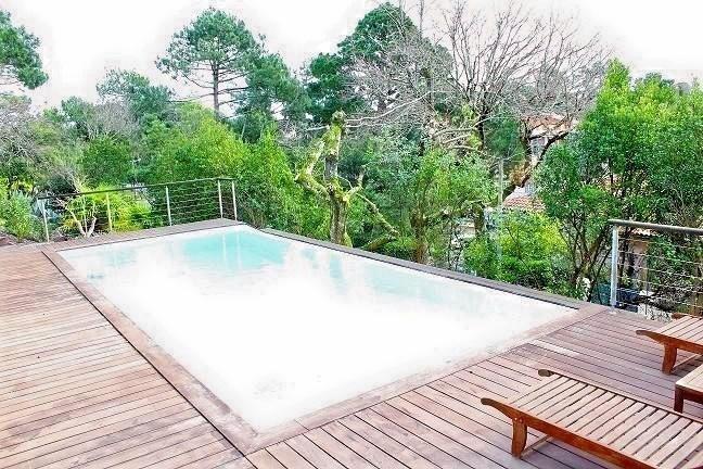 Deluxe sale house / villa Arcachon 2300000€ - Picture 5