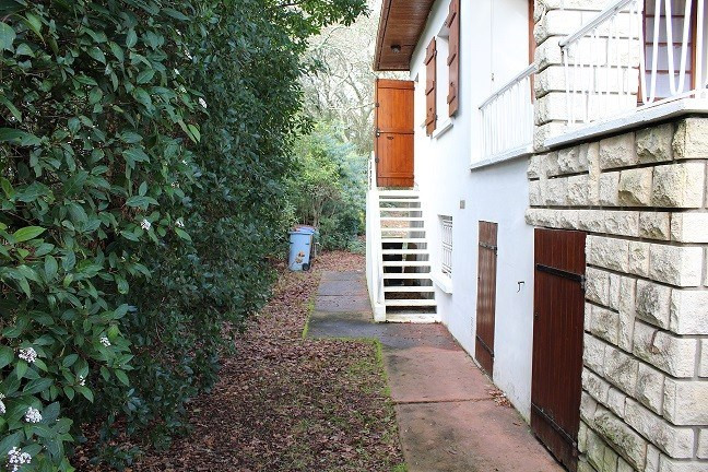 Vente maison / villa Arcachon 790000€ - Photo 3