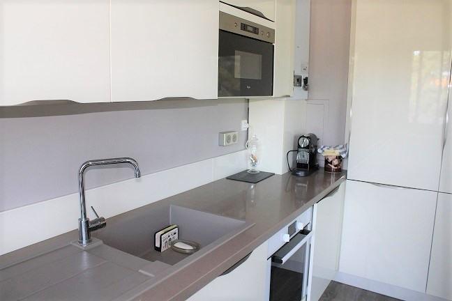 Sale apartment Arcachon 495000€ - Picture 4