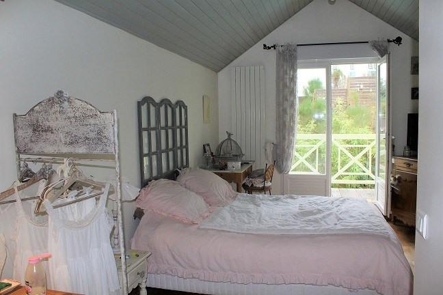 Deluxe sale house / villa La teste de buch 1149000€ - Picture 6