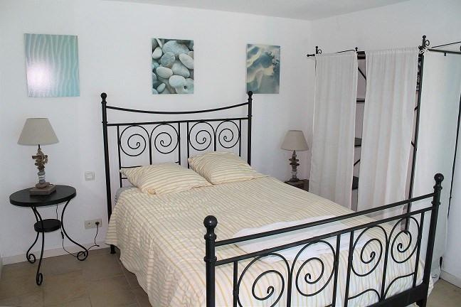 Deluxe sale house / villa Pyla sur mer 1050000€ - Picture 6