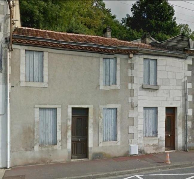 Produit d'investissement maison / villa Trelissac 71500€ - Photo 2