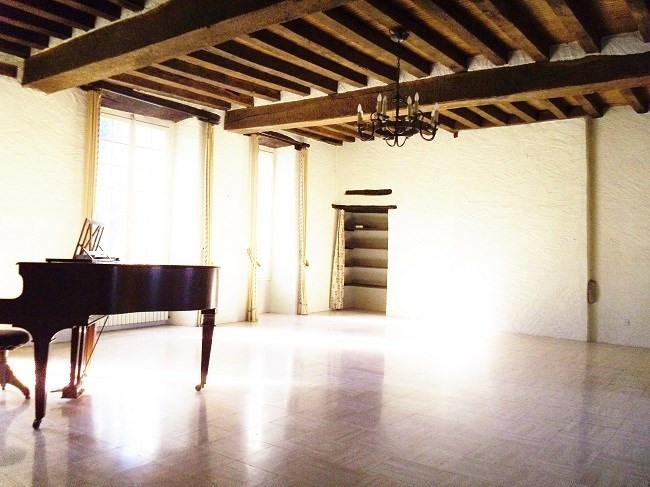 Vente maison / villa Vieillevigne 259000€ - Photo 7