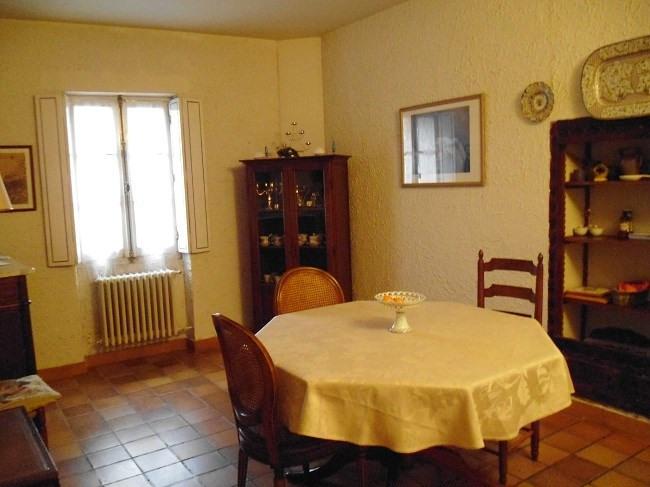 Vente maison / villa Corcoué-sur-logne 267000€ - Photo 8